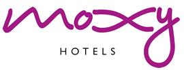 moxy-hotels-vector-logo-small