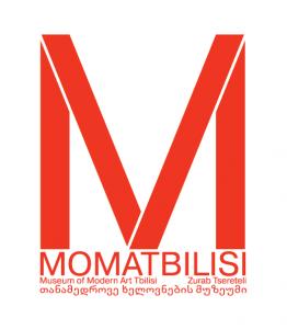 Moma Tbilisi