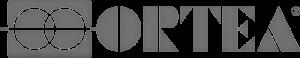 logo-ortea