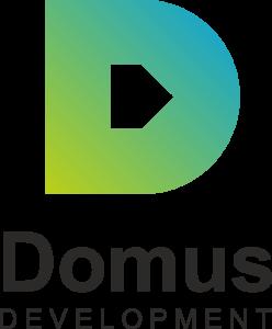 დომუსი