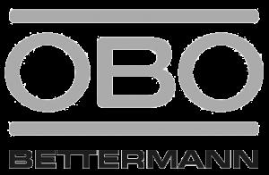 Obo Bettermann Gray