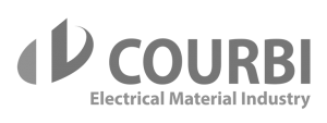 Courbi Electrical Material Industry
