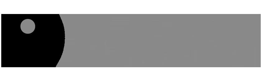 Lapp Cable insta