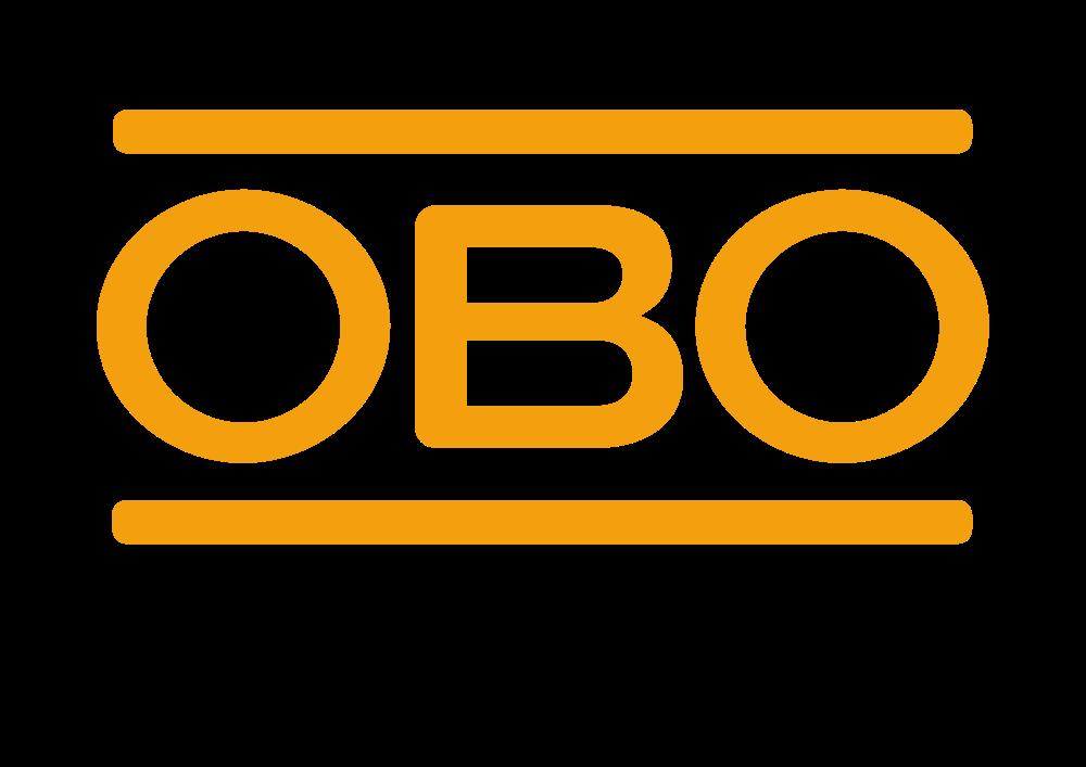 obo-bettermann-logo