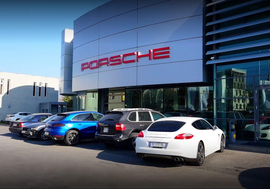 Porsche-Center-Tbilisi-4